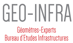 GEO-INFRA Géomètres experts